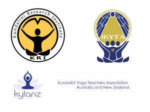 Qualified Kundalini Yoga teacher