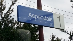 Yoga class Aspendale